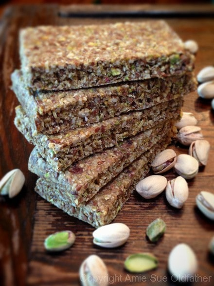 fennel-bars-dehydrated