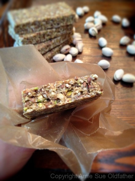 fennel-bars