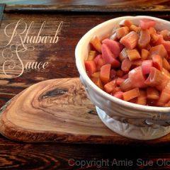 rhubarbsauce100
