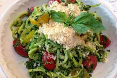 Basil-and-Kale-Pesto-Salad1