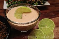 Chipotle-Lime-Sauce11
