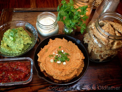 Five-Layer-Mexican-Fiesta-Dip5