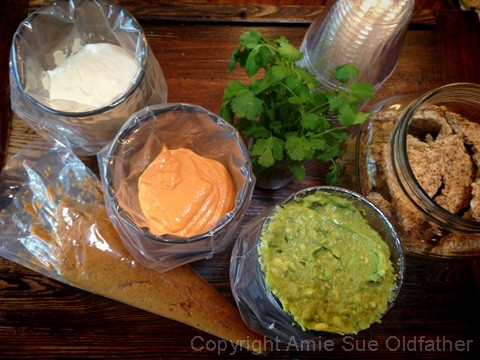 Five-Layer-Mexican-Fiesta-Dip6