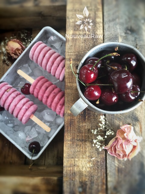 Pomegranate-and-Cherry-Popsicles-1