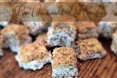 Raw-onion-and-dill-croutons12