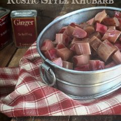 Rustic-Style-Rhubarb-Saucemain