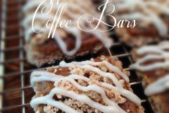 apple-streusel-coffee-bars
