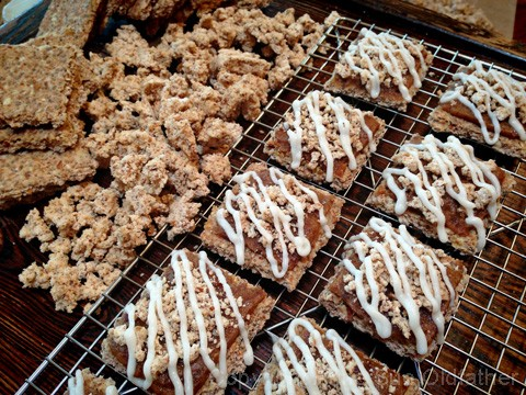 apple-streusel-coffee-bars14