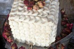 benji-cake