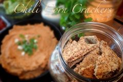 chili-corn-crackers88