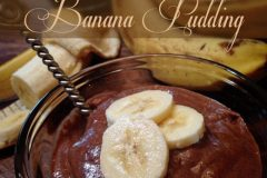 raw-chocolate-banana-pudding1
