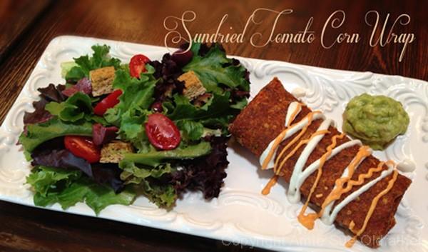 sundried-tomato-corn-wrap