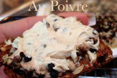 Cashew-Cheese-Au-Poivre11