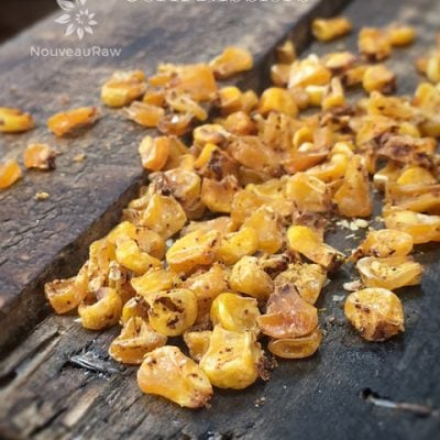 Chili-'Cheese'-Spiced-Dried-Corn-Nibblers-feature