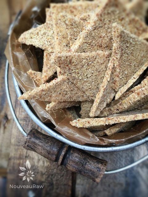Chili-Corn-Crackers-1
