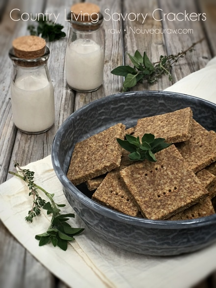 Country-Living-Savory-Crackers2