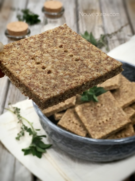 Country-Living-Savory-Crackers3