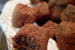 Hazel-Nut-Cranberry-Oat-Nuggets13