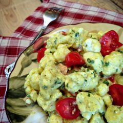 Minarinated-Cauliflower-Potato-Salad112