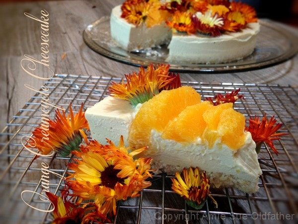 Orange-Creamcycle-CheesecakeFB