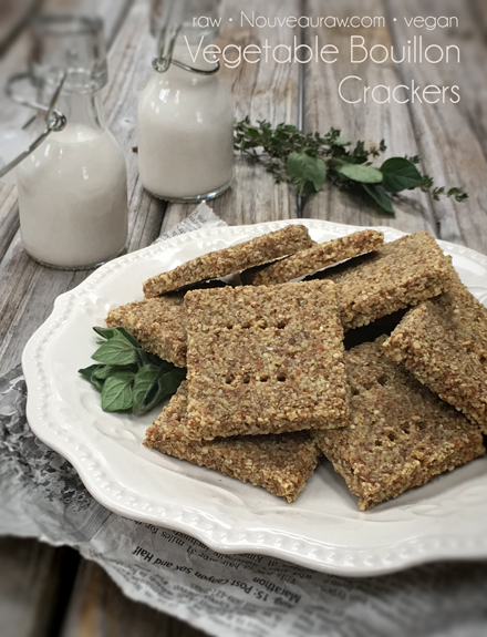 Vegetable-Bouillon-Crackers3
