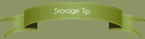 storage-tip