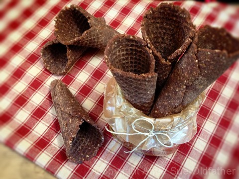 waffle-cones-and-bowls112
