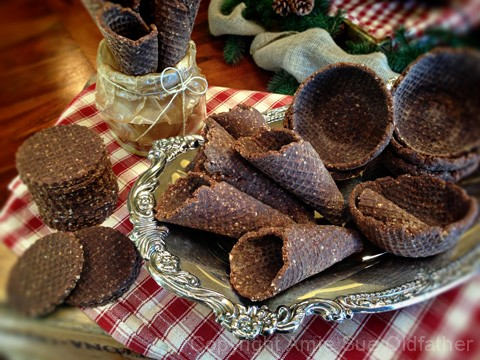 waffle-cones-and-bowls115