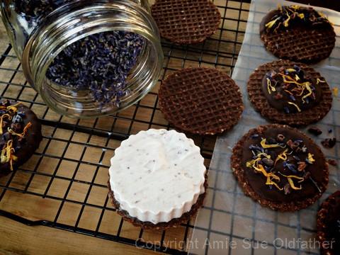 waffle-cookies4