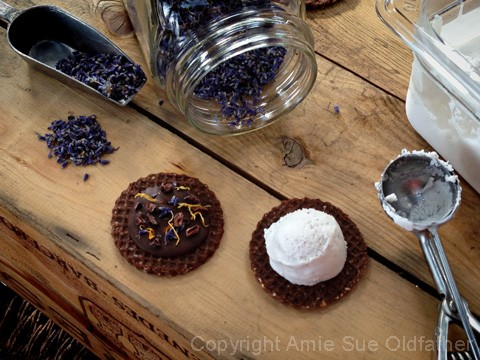 waffle-cookies6