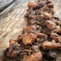 Almond-Banana-Nut-Clusters5