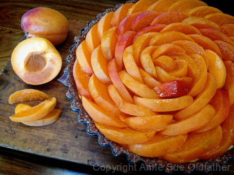 Cardamom-Laced-Apricot-Blush-Cream-Pie3