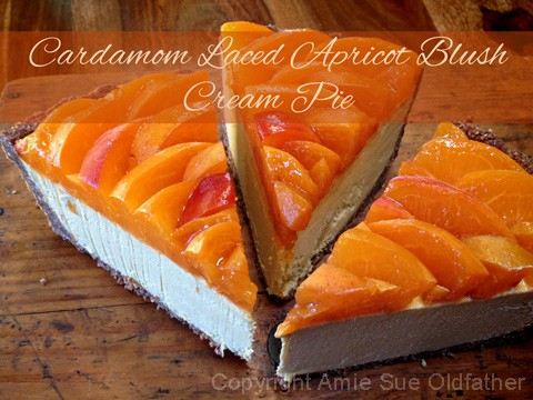 Cardamom-Laced-Apricot-Blush-Cream-Pie33