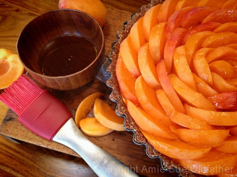 Cardamom-Laced-Apricot-Blush-Cream-Pie5
