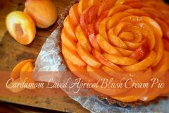 Cardamom-Laced-Apricot-Blush-Cream-Piemain