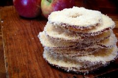 Maple-Infused-Coconut-Crusted-Apple-Rings14