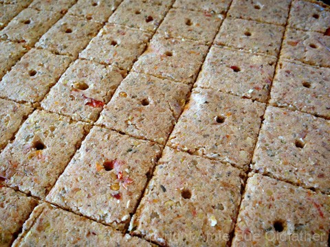 Pizzeria-Pizza-Crackers102