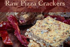 Raw-Pizza-Crackers101