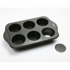 Norpro Nonstick Small Cheesecake Pan