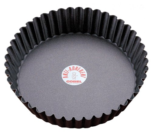 Recommended Pans Forms And Molds Amiesue Com