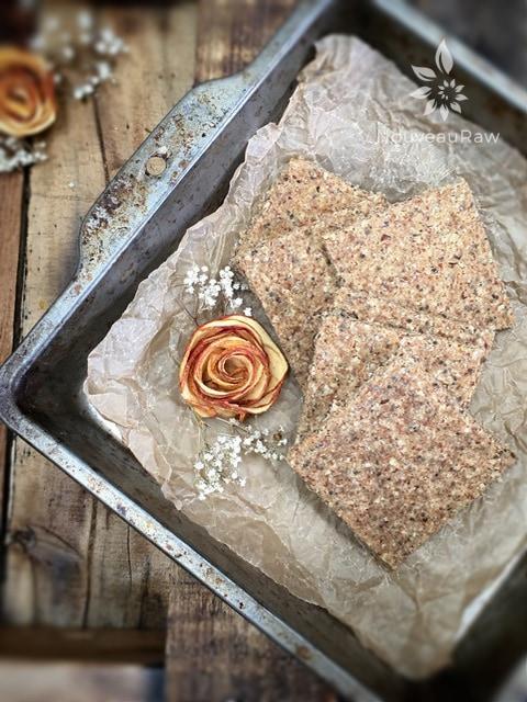 Apple-Cinnamon-Cracker-5