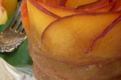 Layered-Peach-and-Caramel-Ginger-Pie56