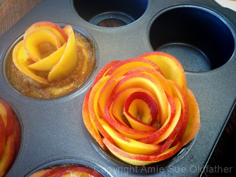 Layered-Peach-and-Caramel-Ginger-Pie68