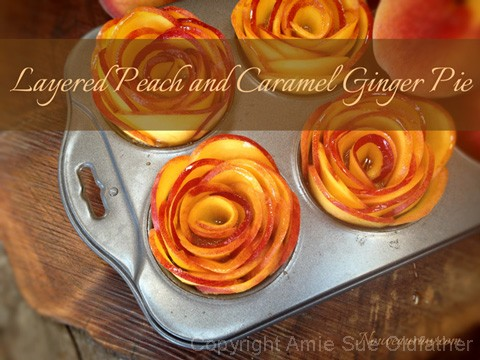 Layered-Peach-and-Caramel-Ginger-Pie69