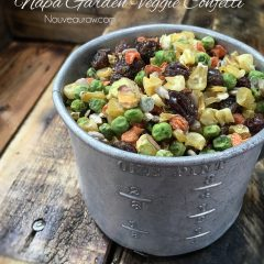 Napa-Garden-Veggie-Confetti-Party-Mix--main