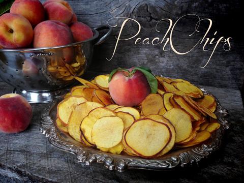 Peach-chips1