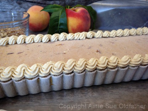 Pecan-Peach-and-Caramel-Ginger-Ice-Cream-Tart15