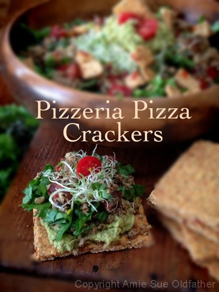 Pizzeria-Pizza-Crackers4x4