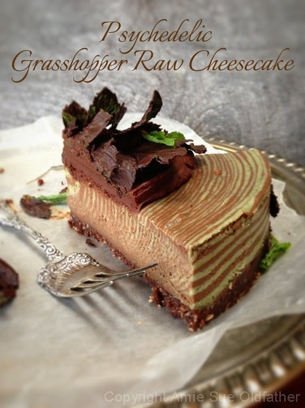 _Psychedelic-Grasshopper-Raw-Cheesecake99