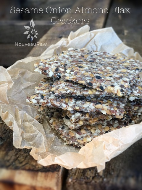 Sesame-Onion-Almond-Flax-Crackers-feature